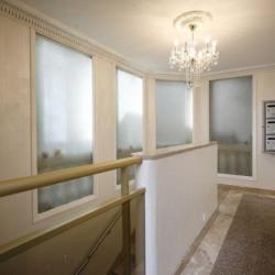 Location Bureau Paris 16ème 235 m²