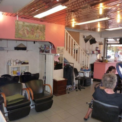 Vente Local commercial Marolles-en-Brie 75 m²