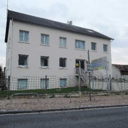 Location Bureau Conches-sur-Gondoire 150 m²