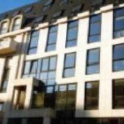 Location Bureau Courbevoie 578,2 m²
