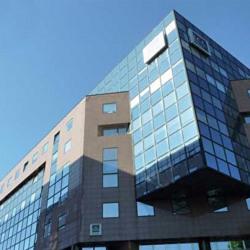 Location Bureau Toulouse 157 m²