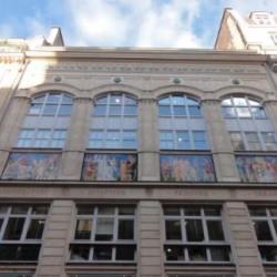 Location Bureau Paris 11ème 127 m²