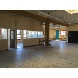 Vente Bureau Salon-de-Provence 1417 m²