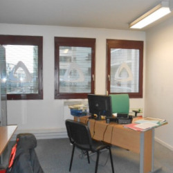 Location Bureau Lyon 3ème 70 m²