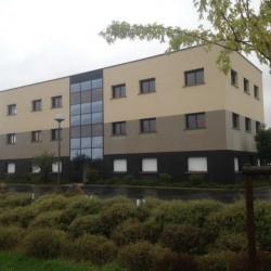 Location Bureau Saint-Jean-le-Blanc 95 m²