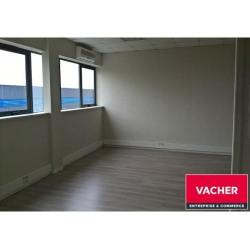 Location Bureau Cenon 160 m²