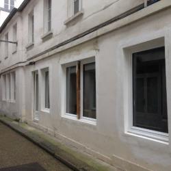 Location Local d'activités Paris 11ème 51 m²