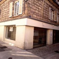Vente Local commercial Brive-la-Gaillarde