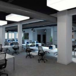 Location Bureau Paris 11ème 820 m²