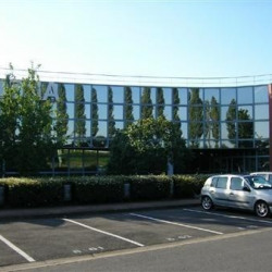 Location Bureau Roissy-en-France 120 m²