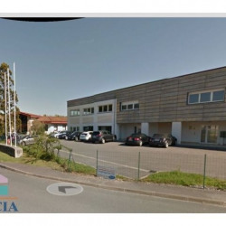 Vente Local commercial Ascain 0 m²
