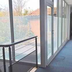 Vente Bureau Toulouse 329 m²