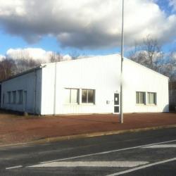 Vente Local d'activités Châlette-sur-Loing 450 m²