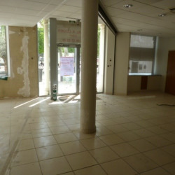 Location Local commercial Narbonne 140 m²
