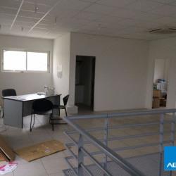 Vente Bureau Agen 123 m²