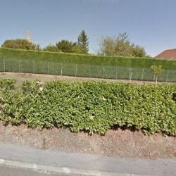 Terrain  de 500 m²  Geaune  (40320)