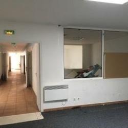 Location Bureau Aubervilliers