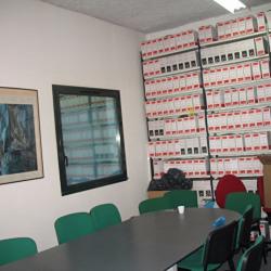 Location Bureau Noisy-le-Roi 78 m²