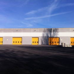 Vente Entrepôt Bailly-Romainvilliers 5202 m²
