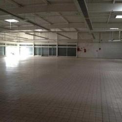 Location Local d'activités Maurepas 1500 m²