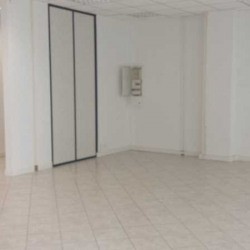Location Bureau Chaville 120 m²