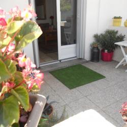 Agréable Appartement de 33 m² à ROYAN