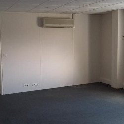 Location Bureau Croissy-Beaubourg 423 m²