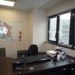 Vente Bureau Brest 87 m²