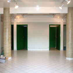 Location Local commercial Cormontreuil 136,88 m²