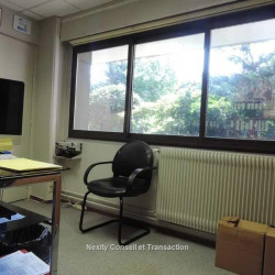 Vente Bureau Boulogne-Billancourt 280 m²