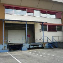 Location Entrepôt Ampuis 736 m²