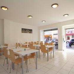 Vente Local commercial Cagnes-sur-Mer 71 m²