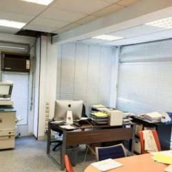 Vente Bureau Longjumeau 235 m²