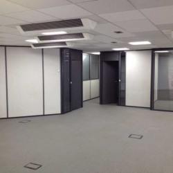 Location Bureau Maisons-Laffitte 368 m²