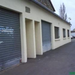Location Local d'activités Villeneuve-le-Roi (94290)