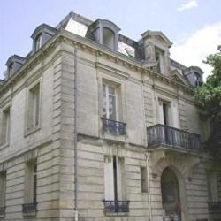 Vente Bureau Bègles 750 m²