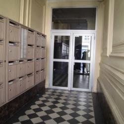 Location Bureau Paris 9ème 49 m²
