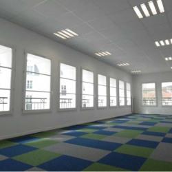 Location Bureau Chaville 711,27 m²