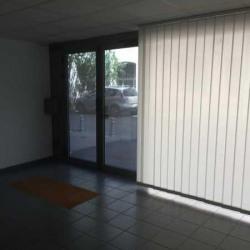 Location Bureau Marseille 8ème 115,65 m²