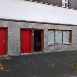 Location Local commercial Ivry-sur-Seine 130 m²