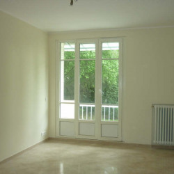 appartement st germain en laye - 3 pièce (s) - 60 m²