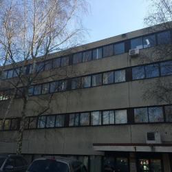 Location Bureau Palaiseau 209 m²