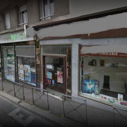 Vente Local commercial Nice (06100)