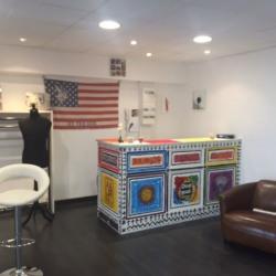 Vente Bureau Valence 120 m²