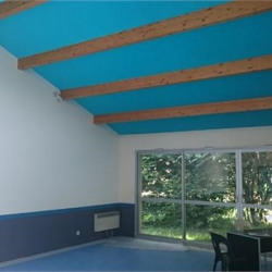 Vente Bureau La Boisse 250 m²