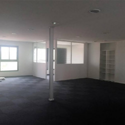 Location Bureau Muret 250 m²