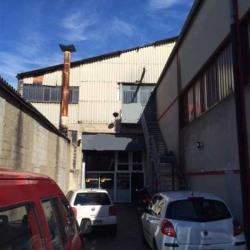 Location Local d'activités Villeurbanne (69100)