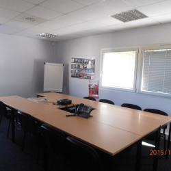 Location Bureau Toulouse 336 m²