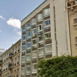 Vente Bureau Saint-Mandé 181 m²