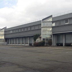 Location Entrepôt Roissy-en-France 6720 m²